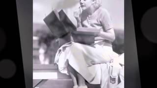 """Xavier Cugat """" Para vigo me voy """" 1935 Conga"""