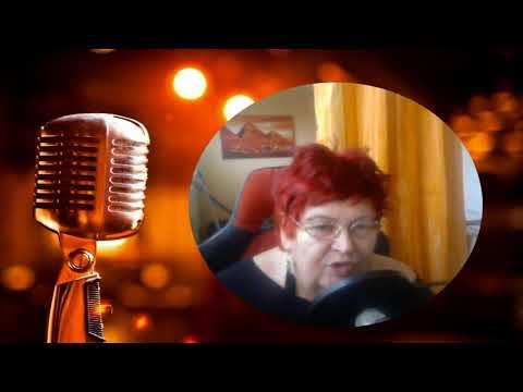 Karaoke.......300 PS