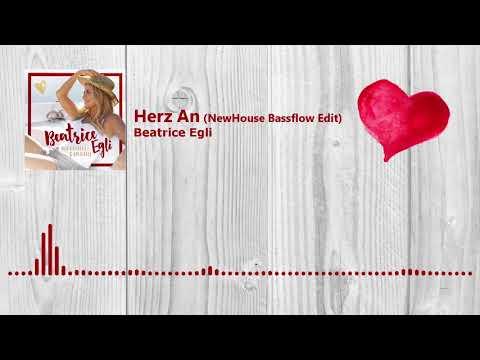 Beatrice Egli - Herz An (NewHouse Bassflow Edit)