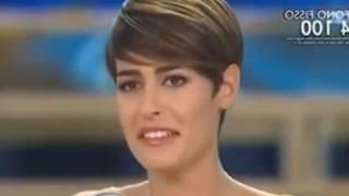 MANIACA NUDA RAPISCE GAY A SCUOLA! - Yandere Simulator ITA (ilvostrocaroDexter)