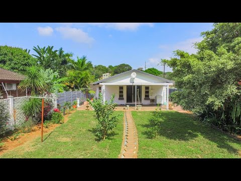 4 Bedroom House for sale in Kwazulu Natal | Durban | Durban Central And Cbd | Morningsi |