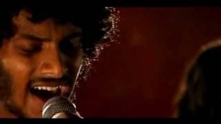 Download Hindi Video Songs - Udaan by Udaan