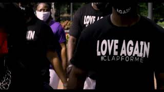 Clap for Me Official Video