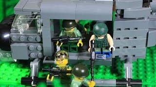 видео Интереснейший игровой автомат Pacific Attack (Тихоокеанская Атака)