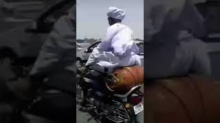 Amazing India|Indian Whatsapp Funny Videos | Comedy Video|New Whatsapp Very Funny,Free Funny video