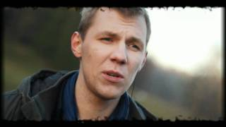 Nexty - Без Тебя(Trailer)