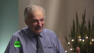 [25.58 MB] On Contact: Rights & Regs w/citizen activist Ralph Nader