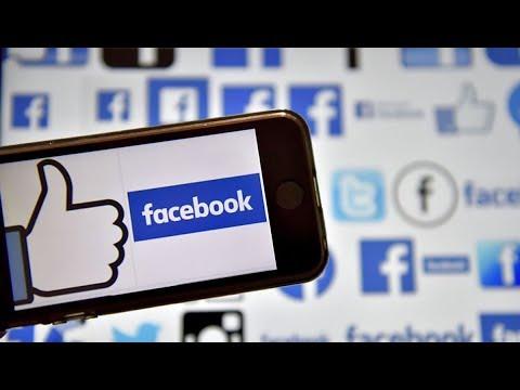 Should Social Media Ads Be Regulated?