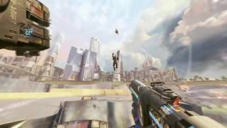 LAWBREAKERS Trailer 2016 HOLLYWOOD ACTION MOVIE LATEST [HD] UPCOMING MOVIE