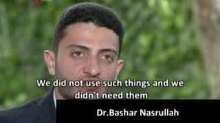 Douma Chemical Attack False Flag Operation EXPOSED!. (Translated)