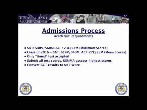 Kings Point Spotlight - Admissions Steps