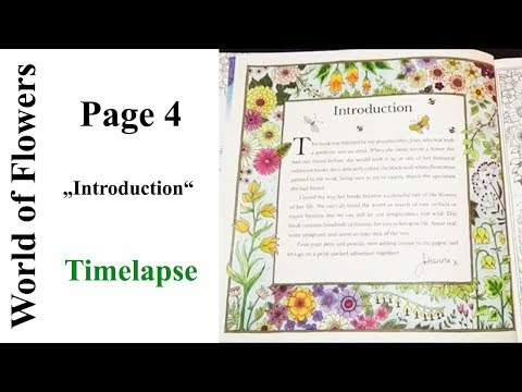 world-of-flowers-by-johanna-basford-/-page-4-timelapse