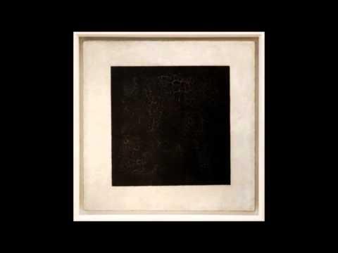 Nothing as Everything: mystic philosophies and the avant-garde - Jonas Grawert