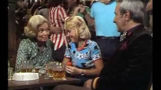 Heidi Kabel - So schnell führt mich keiner hinters Licht 1973