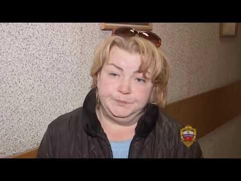 Сотрудники Московского уголовного розыска задержали подозреваемых в мошенничестве