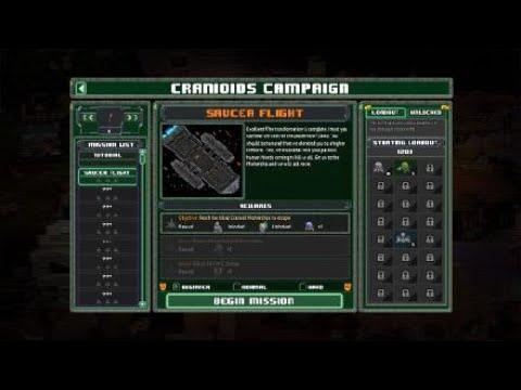 8-Bit Invaders tutorial Aliens |