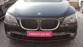 Аренда машины с водителем BMW / БМВ(http://www.youtube.com/watch?v=vSrx3ZHqn0A - Аренда машины с водителем BMW / БМВ., 2016-01-20T14:51:10.000Z)