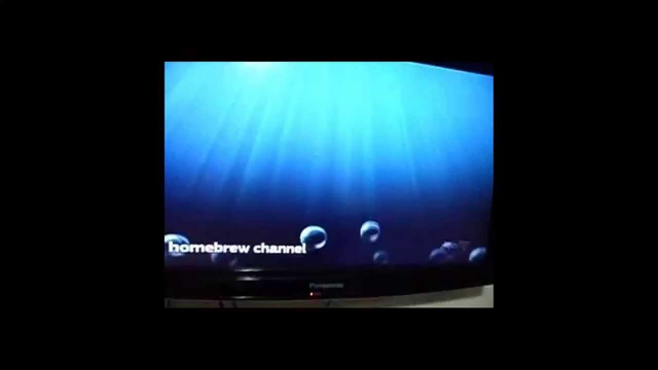 Wii Usb Loader Gx Vidtv Patch - gogolinoa