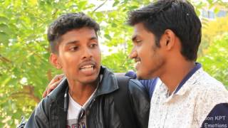 4g unlimited emotions tulu kannada short film most awaited short film of the year