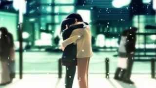 Tamer Honsy ft. Sherine - Law Khayfa