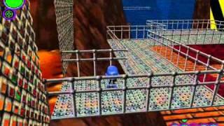 HEDZ Gameplay 2 Part 4