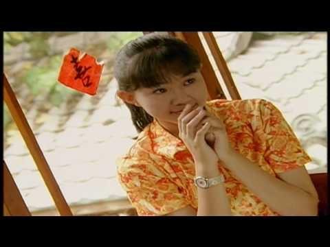 卓依婷 (Timi Zhuo) - 祈 祷 (Pray)