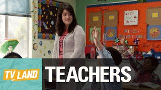 Teachable Moments | Ms. Feldman
