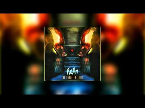Korn - Punishment Time [Instrumental]
