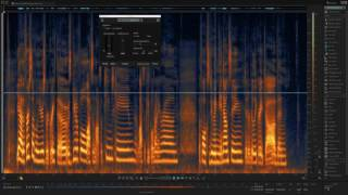 iZotope RX | Remove breaths and mouth noise from your dialogue