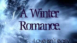 A Winter Romance {11} ♥