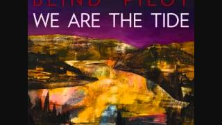 Blind Pilot - The Colored Night Lyrics