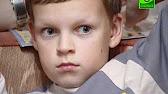 МАШИНКИ: Молния Маквин, Вспыш, Тайо - Игры для мальчиков - YouTube