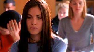 Popularidade - Episódio 04/Primeira Temporada - Windstruck - Legendado