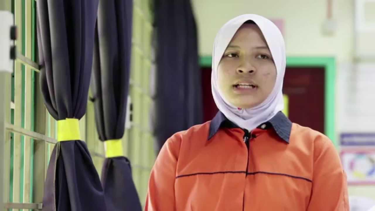 Kolej Vokasional Pasir Mas Corporate Video Hd Quality Youtube