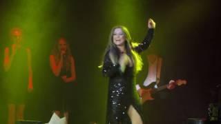 Наталья Могилевская Харьков 14.10.2016 концерт