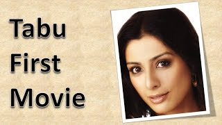 Tabu First Movie