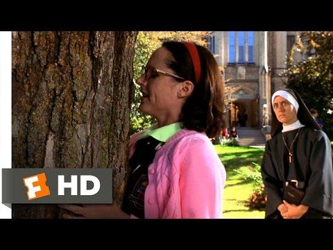 Tree Lover - Superstar (2/10) Movie CLIP (1999) HD