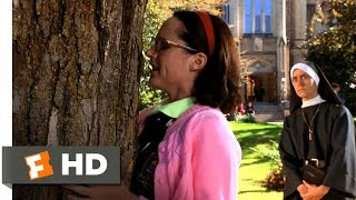 Tree Lover - Superstar (2/10) Movie CLIP (1999) HD