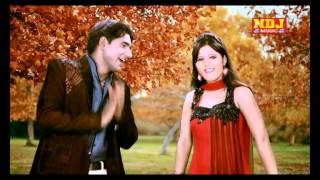 Best Haryanvi Folk Song 2014 -  Baag Mein Bole Koyal Kali \\ Album Name: Pop Blast Taagdi