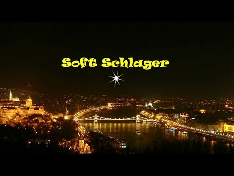 "Tyros 4   ""Soft Schlager""  own composition  (Style Factory)"