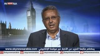 الحوثيون.. مراوغة مستمرة منذ الانقلاب على السلطة