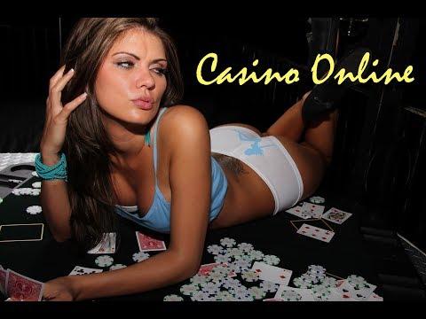 Видео Вулкан игровые автоматы онлайн клуб вулкан казино играть 24