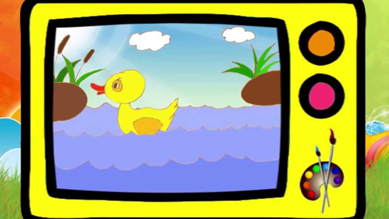 Смотреть дэдпул мультфильм на русском embedded �гра