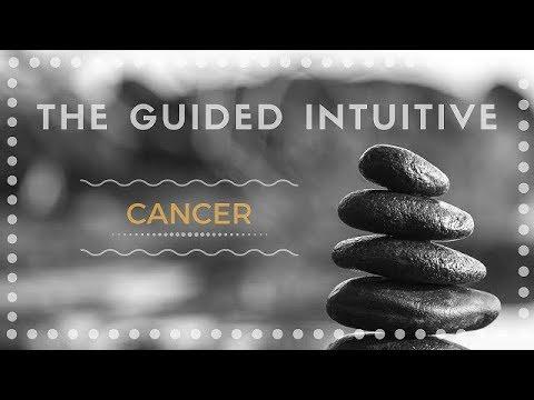 CANCER - FEBRUARY 16-28, 2018 - TRUST