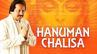 HANUMA CHALISA (FULL SONG) | PANKAJ UDHAS | Times Music Spiritual