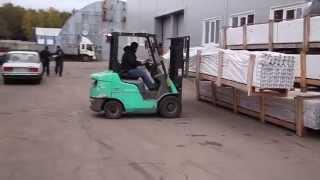 Производство окраски ПВХ, ООО
