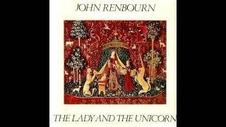 John Renbourn - Lamento di Tristan/La Rotta