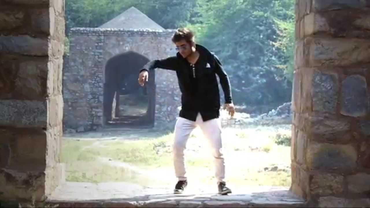 Honey Singh  Choot Honey Singh lyrics  LyricsModecom