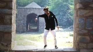 Exclusive: LOVE DOSE Full Dance Video By Yash Bisht | Yo Yo Honey Singh Desi kalakaar |