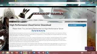 How to Download Sanctum 2 PC